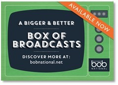 Box of Broadcasts image