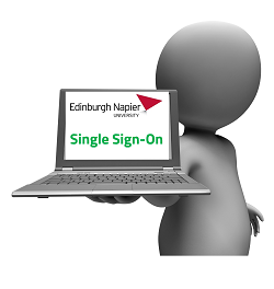 Single Sign-On image