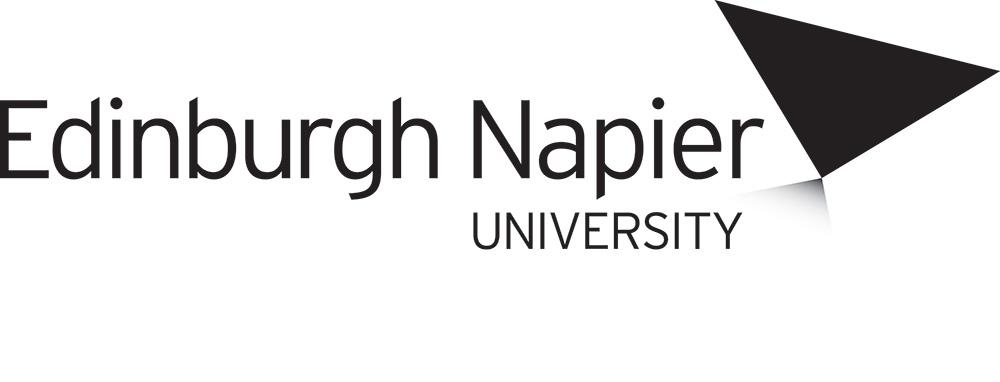 Image result for edinburgh napier university