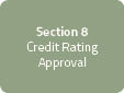 Section 8: Centre for Credit Rating