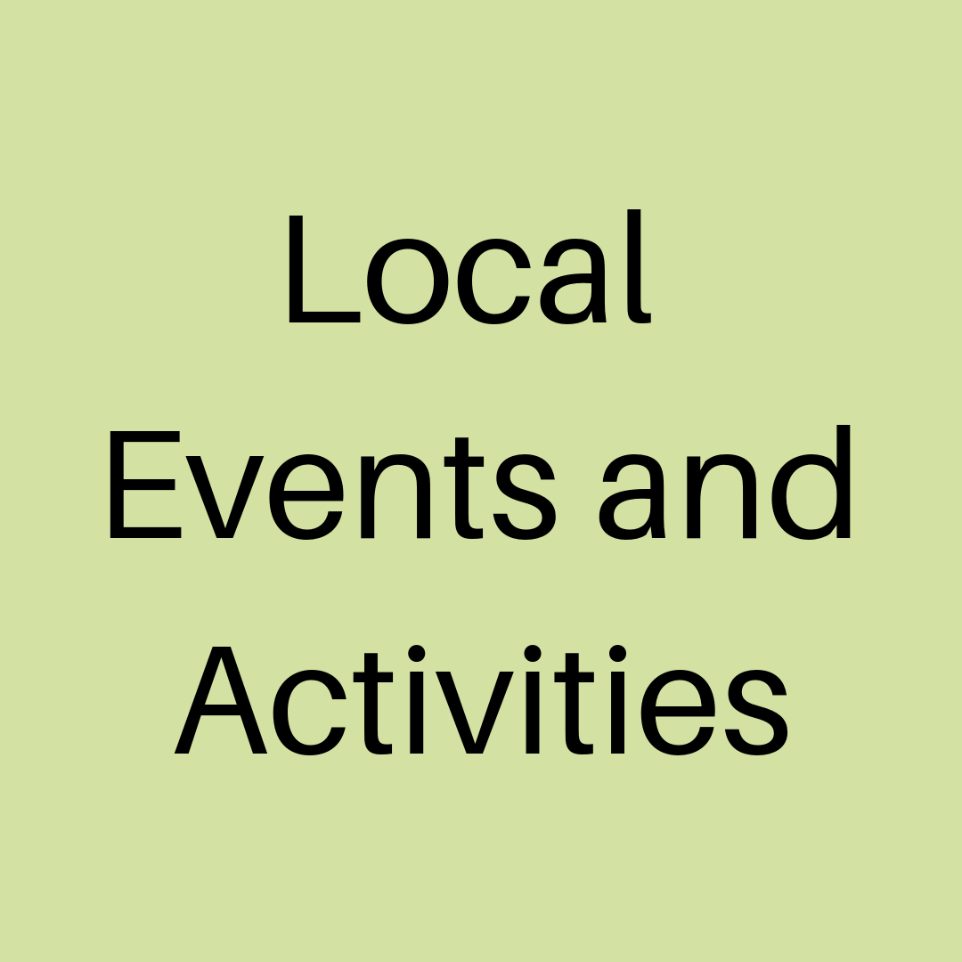 Events and Activities button.png