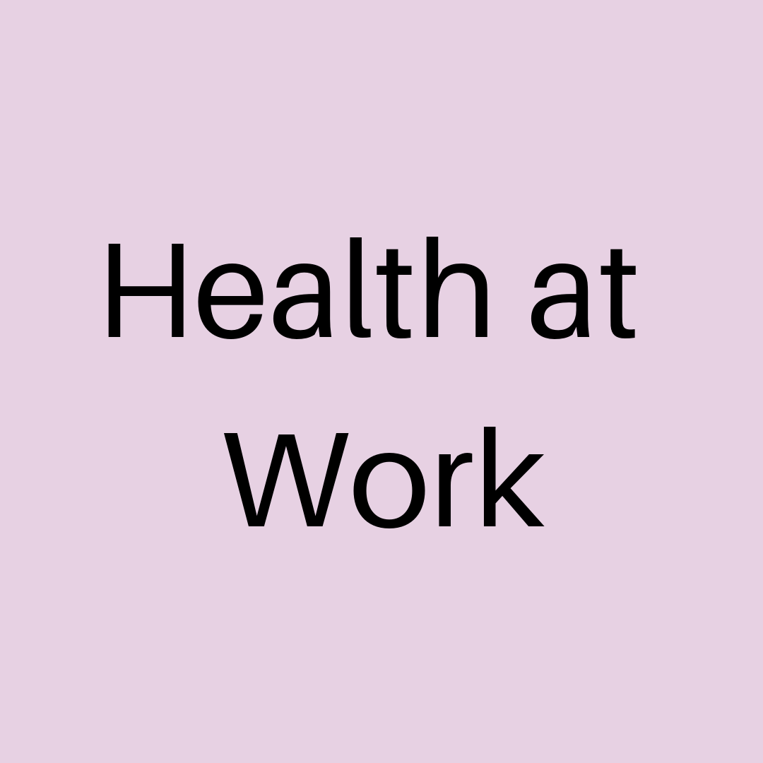 Health at Work button.png