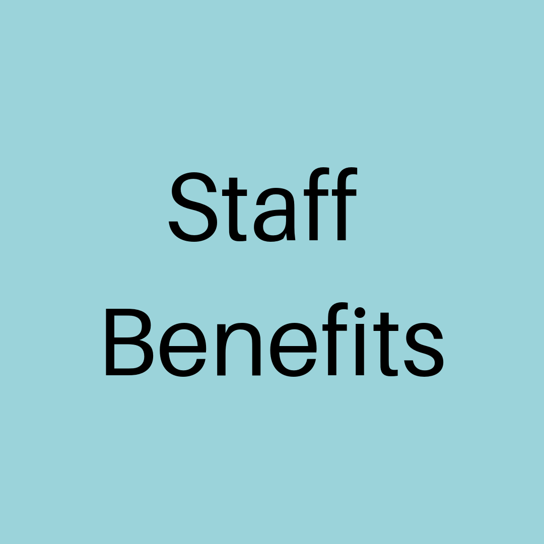 Staff Benefits button.png