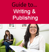 Guide to Writing and Publishing