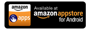 amazonappstore-300x100.png