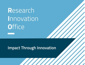 Image result for research innovation office napier
