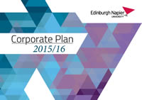 Corporate_Plan_Cover.jpg